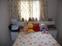 Bed Room 1 - 10 square meters of property in Orient Hills