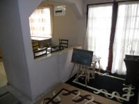 Spaces - 14 square meters of property in Orient Hills