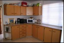 Kitchen - 20 square meters of property in Orient Hills