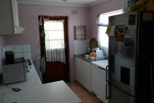 Kitchen - 6 square meters of property in Retreat