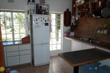 Kitchen - 13 square meters of property in Malmesbury