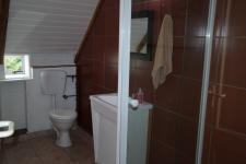 Bathroom 3+ - 7 square meters of property in Malmesbury