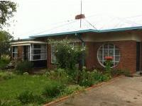 3 Bedroom 1 Bathroom House for Sale for sale in Steynsrus