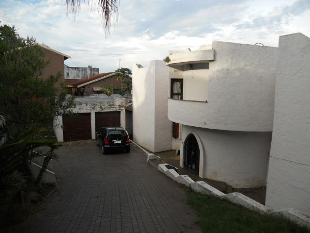 5 Bedroom House for Sale For Sale in Reservior Hills - Private Sale - MR107470