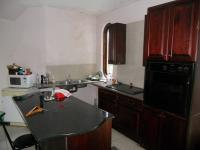 Kitchen - 14 square meters of property in Reservior Hills