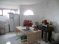 Dining Room - 21 square meters of property in Reservior Hills