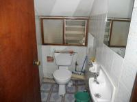 Bathroom 2 - 1 square meters of property in Reservior Hills