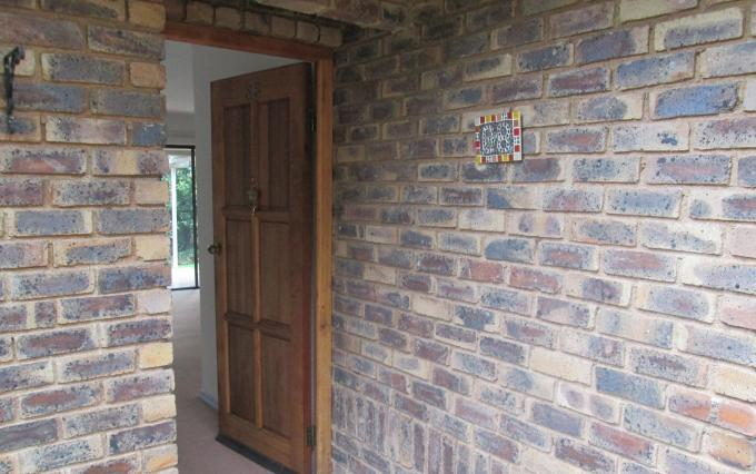 Absa Bank Trust Property 2 Bedroom Sectional Title for Sale For Sale in Northwold - MR107485