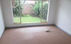 Main Bedroom - 21 square meters of property in Northwold