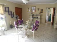 Dining Room - 28 square meters of property in Randfontein