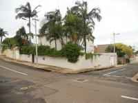 3 Bedroom 3 Bathroom House for Sale for sale in Morningside - DBN