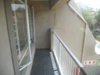 Patio - 5 square meters of property in Ferndale - JHB