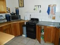 Kitchen - 15 square meters of property in Pretoria Gardens