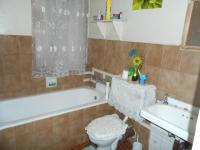 Main Bathroom - 5 square meters of property in Pretoria Gardens