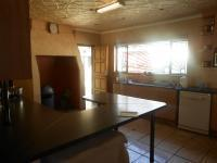 Kitchen - 22 square meters of property in Alberton