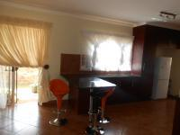 Kitchen - 18 square meters of property in Aerorand - MP