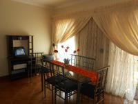 Dining Room - 20 square meters of property in Aerorand - MP