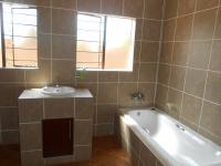 Bathroom 1 - 8 square meters of property in Aerorand - MP