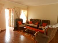 Lounges - 16 square meters of property in Aerorand - MP