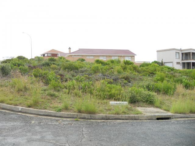 Land For Sale in Mossel Bay - Home Sell - MR107557