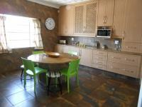 Kitchen - 30 square meters of property in Primrose Hill