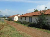 Smallholding for Sale for sale in Hartbeespoort