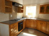 Kitchen - 13 square meters of property in Bela-Bela (Warmbad)