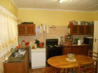 Kitchen - 23 square meters of property in Amanzimtoti