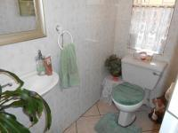 Bathroom 1 - 3 square meters of property in Centurion Central (Verwoerdburg Stad)