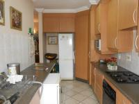 Kitchen - 12 square meters of property in Centurion Central (Verwoerdburg Stad)