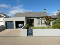 3 Bedroom 2 Bathroom House for Sale for sale in Somerset West