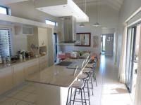Dining Room - 9 square meters of property in Somerset West