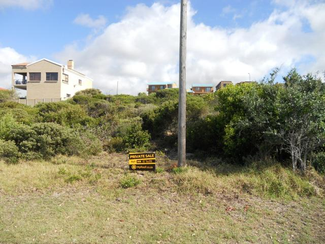 Land for Sale For Sale in Mossel Bay - Home Sell - MR107628