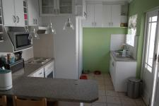 Kitchen - 28 square meters of property in Diep River