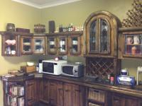 Kitchen - 35 square meters of property in Westonaria