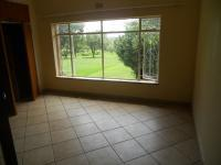 Bed Room 1 - 9 square meters of property in Krugersdorp