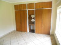 Main Bedroom - 16 square meters of property in Krugersdorp