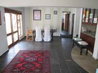 Dining Room - 25 square meters of property in Vanderbijlpark