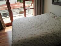 Main Bedroom - 17 square meters of property in Vanderbijlpark
