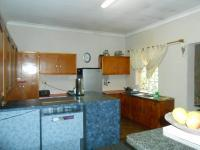 Kitchen - 31 square meters of property in Kameeldrift