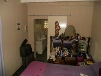Main Bedroom - 10 square meters of property in Magaliesburg