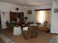 Lounges - 38 square meters of property in Heidelberg (WC)