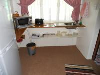 Kitchen - 44 square meters of property in Heidelberg (WC)