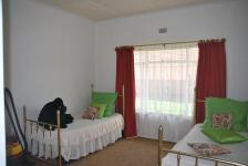 Bed Room 1 of property in Vredefort