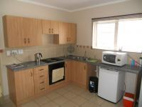 Kitchen - 13 square meters of property in Meredale
