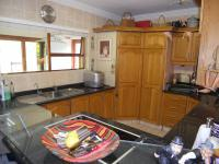 Kitchen - 17 square meters of property in Umkomaas