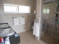 Main Bathroom - 7 square meters of property in Umkomaas