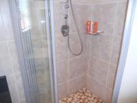 Bathroom 2 - 3 square meters of property in Umkomaas