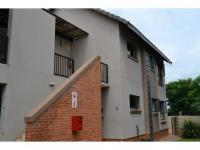 2 Bedroom 1 Bathroom Simplex for Sale for sale in Hartbeespoort