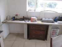 Kitchen - 23 square meters of property in Benoni